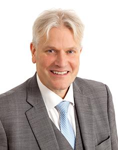 Advokat Yngve Nadheim
