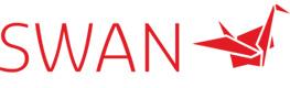 swan adokater logo